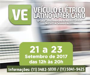 http://www.velatinoamericano.com.br/