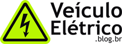 Veículo Elétrico