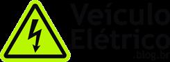 Veículo Elétrico Blog