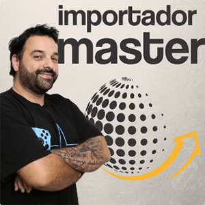 Curso Importador Master - Carlinhos Troll